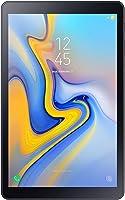 """Samsung Galaxy Tab A - Tablet de 10.5"""" FullHD (Wi-Fi, Procesador Octa-Core 450, 3 GB de RAM, 32 GB de memoria interna,..."""