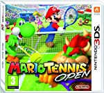 Chollos Amazon para Mario Tennis Open...