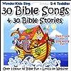 Toddler Sing-Along Songs