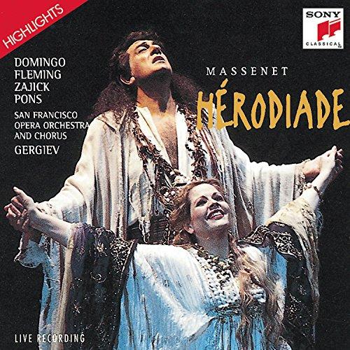 Herodiade-Hlts