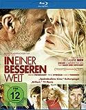 In einer besseren Welt [Blu-ray]