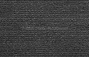 Sonderposten: Style my Life 04079 Antirutschmatte Schwarz 150x50cm (AB6)