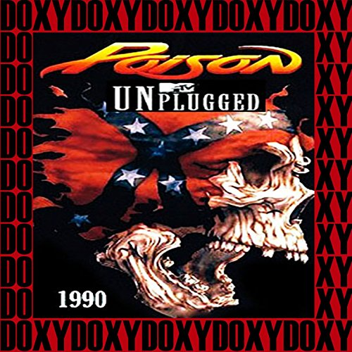 MTV Unplugged, New York, Novem...