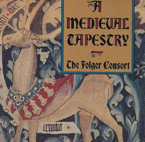 medieval-tapestry-by-folger-consort