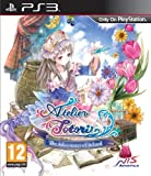 Cheapest Atelier Totori: The Alchemist of Arland 2 on PlayStation 3