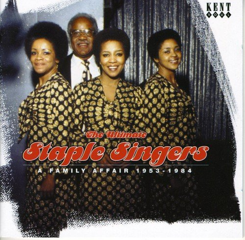 ultimate-staple-singers-1955-1984