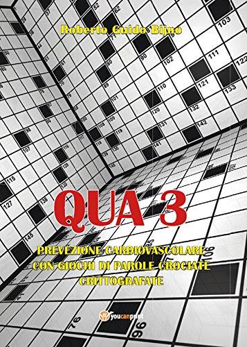 QUA 3