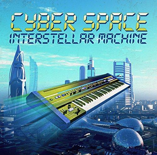 Interstellar Machine