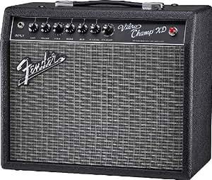 FENDER VIBRO CHAMP XD Ampli et effet Ampli guitare électrique Combo guitare