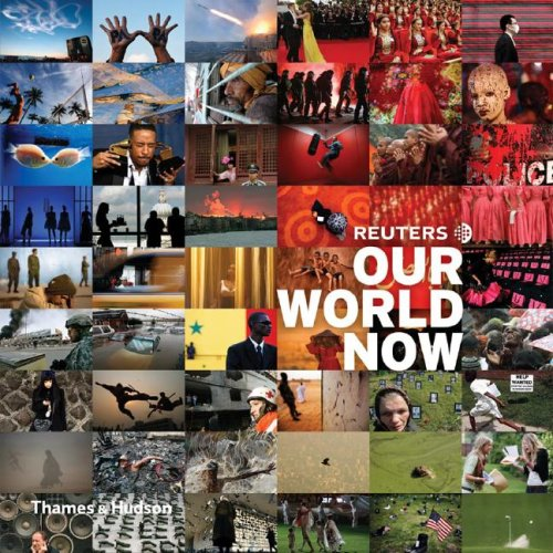 reuters-our-world-now