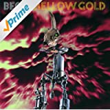 Mellow Gold (Explicit Version)