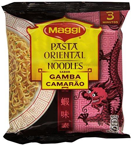 maggi-pasta-oriental-sabor-gamba-71-g-pack-de-10