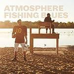 Fishing Blues [Explicit]