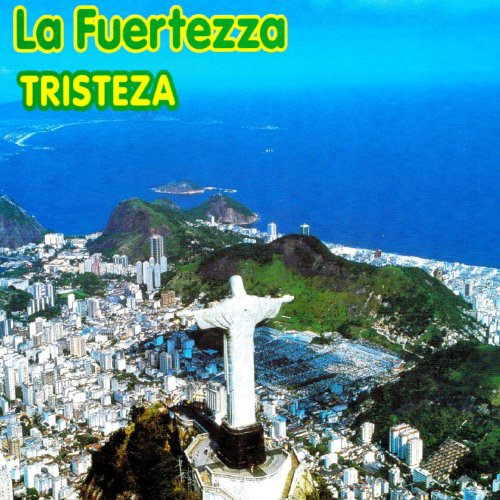 still land by la fuertezza on amazon music