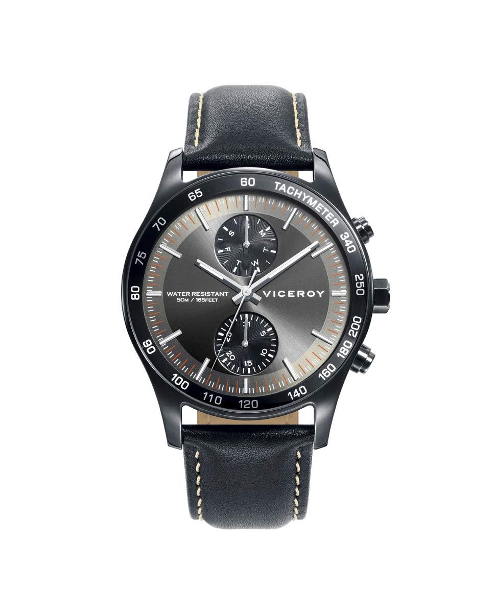 Reloj Caballero colección Heat Viceroy