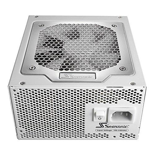 seasonic-ss-750xp2s-p-750-alimentatore-snow-silent-750w-pfc-attivo-modulare-bianco