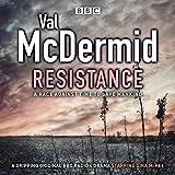 Resistance: BBC Radio 4 full-cast drama