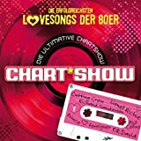 Die Ultimative Chartshow-Lovesongs der 80er