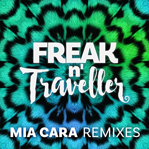 Mia Cara (Remady Radio Edit)
