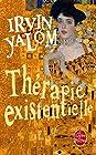 Thérapie existentielle