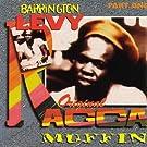 Original Ragga Muffin, Pt. 1