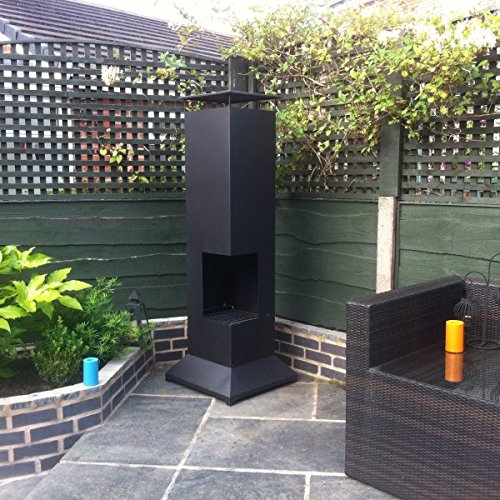made-o-metal-garden-patio-steel-pillar-chimenea-log-burner-heater-bbq-grille