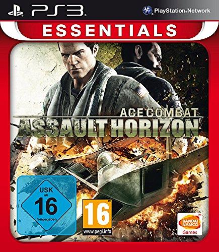bandai-namco-ps3-ace-combat-assault-horizon