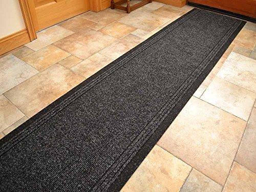 inca-black-long-hall-stair-carpet-runner
