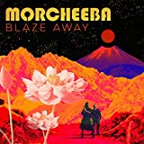 Morcheeba: Blaze Away (Audio CD)