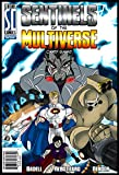 Sentinels of the Multiverse Enhanced Boa...