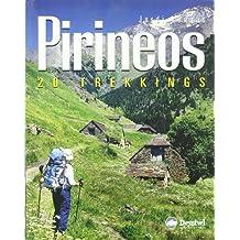 Pirineos - 20 trekkings