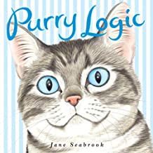 Purry Logic (Furry Logic)