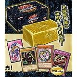 Duel ville ed «mémoire duel roi« marchandise 15e anniversaire Yu-Gi-Oh Duel Monsters BCG