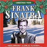 Christmas | Sinatra, Frank. Interprète