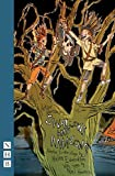 Image de Swallows and Amazons (stage version) (NHB Modern Plays)