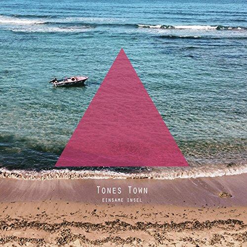 Tones Town – Einsame Insel