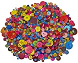 Boutons - Best Reviews Guide
