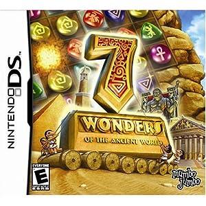 7 Wonders / Spiel