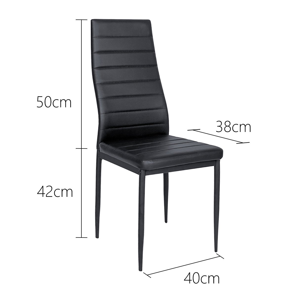 Awe Inspiring Warmiehomy Dining Table Chairs Glass Dining Table Set And 6 Beatyapartments Chair Design Images Beatyapartmentscom