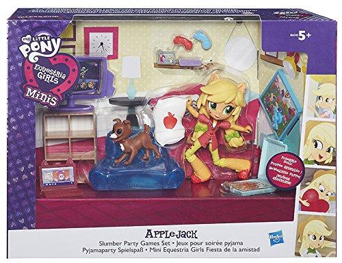 my-little-pony-equestria-girl-escena-hasbro-b4910eu4-surtido-modelos-aleatorios