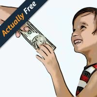 KidsBux Allowance & Chore Tracker 3