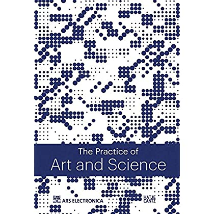The Challenge of Art & Science : The European Digital Art and Science Network