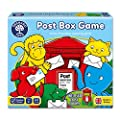 Orchard Toys Boîte aux lettres Gamep