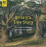 Britain's Tree Story