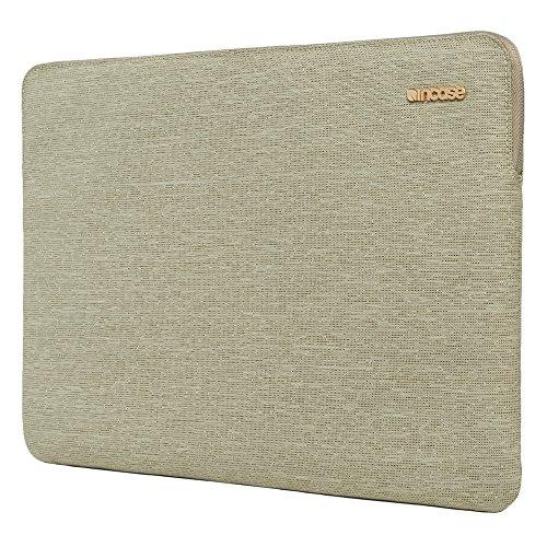 incase-ipad-pro-129-slim-sleeve-heather-khaki