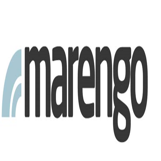 marengo-movies-tv