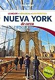 Nueva York de cerca 5: 1 (Guías De cerca Lonely Planet)