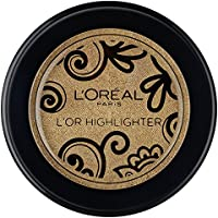 L'Oréal Paris L'Or Highlighter Illuminante in Mousse