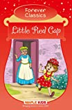 Forever Classics - Little Red Cap