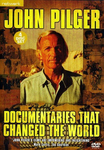 Documentaries That Changed The W...